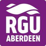 RGU logo