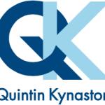 Quintin Kynaston logo