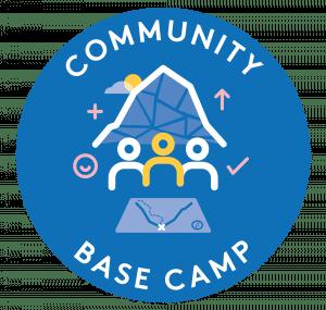 Leadership - community base camp