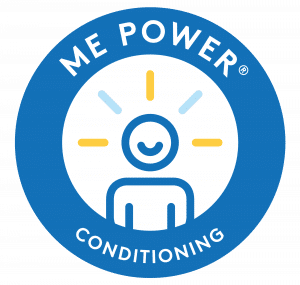 Me Power Conditioning